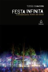 LIVRO_festa-infinita1