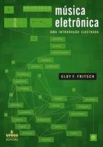 LIVRO_musica_eletronica_capa