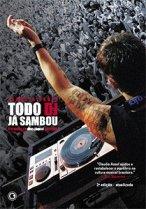 LIVRO_todo-dj-ja-sambou-outracoisa